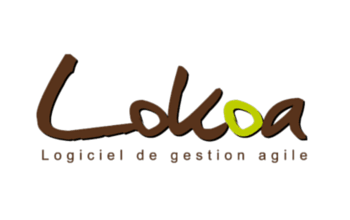 Lokoa - erp gestion par affaires
