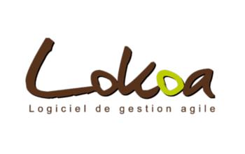 Lokoa - erp gestion par affaires