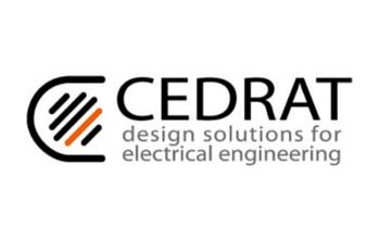 cedrat-éditeur de logiciel-simulation-ingenierie-electrique