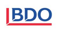 BDO Audit Expertise comptable et conseil aux entrepreneurs