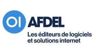 afdel association francaise des editeurs de logiciels