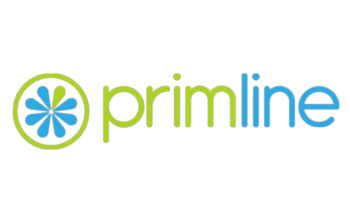 primline : développé par Netease, éditeur de logiciel pour grossiste fruits et legumes