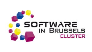software in brussels cluster logiciel bruxelles