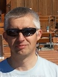 Ginkoia éditeur de logiciel en sortie ski 2MS