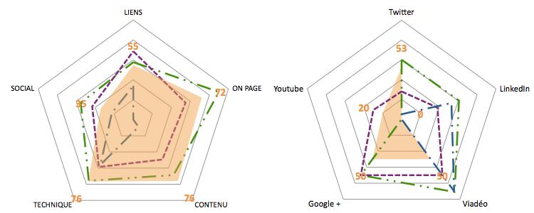 diagnostic webmarketing editeurs de logiciel