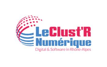 Clust'R Numérique