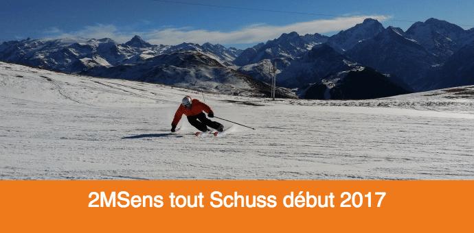 2msens-tout-schuss-debut-2017-marketing-editeurs-logiciel